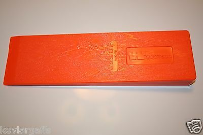 Scotsco Plastic TImber Falling Wedge 12 Inches