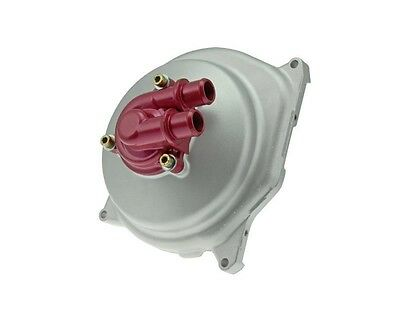 Water pump with Cover - Yamaha-Aerox 50 Cat. (03-11)