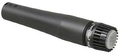 Pyle-Pro PDMIC78 Professional Moving Coil Dynamic Handheld Microphone -2DayShip