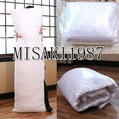 Anime Dakimakura Body Pillow Hugging Pillow 50cm * 150cm