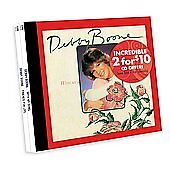 Debbie Boone With My Song/Friends For Life, 2 CDs