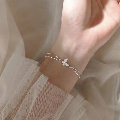 25mm Snapit Silver Round Crystal Floating Locket Chunk Charm Button For Snap Hot