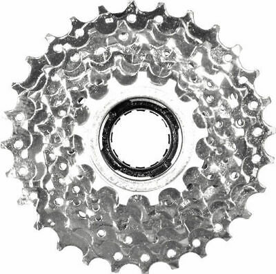 Sunrace Bicycle Freewheel 13-28T 7 Speed
