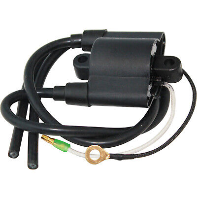 IGNITION COIL Fits MERCURY & MARINER OUTBOARDS 4-STROKE 804271T, 339-804271T
