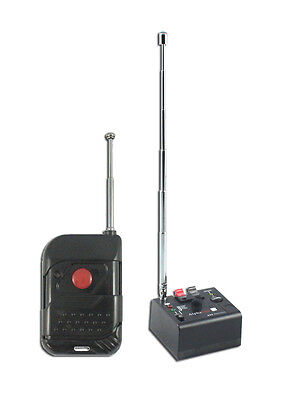Single Cue Distributed Wireless Firing System - AlphaFire 1Q(6th Version)