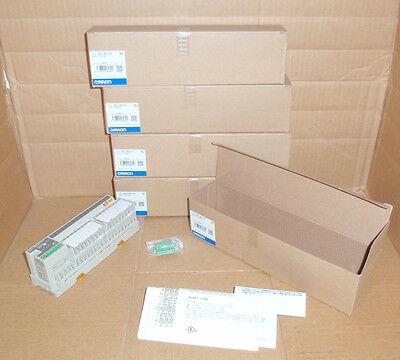 DRT2-MD16TA Omron PLC New Box Devicenet I/O DRT2MD16TA