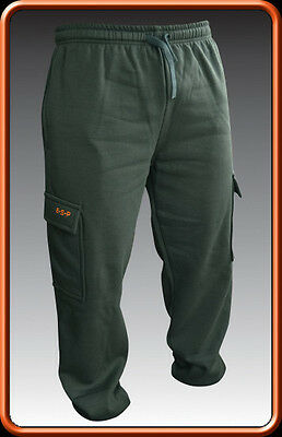 Brand New ESP Joggers Jogging Bottoms - All Sizes Available
