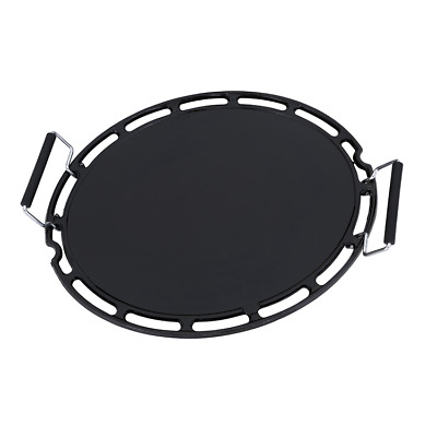 New Beefeater BUGG Gourmet Plancha Plate - Full Hotplate for Bugg BBQ's - BBB070