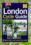 The London Cycle Guide, New,  Book