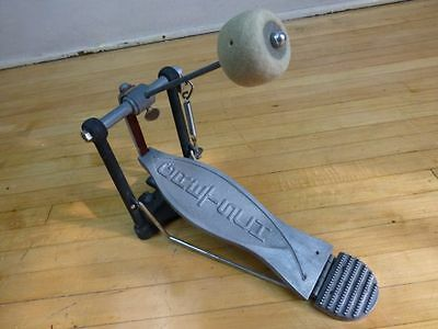 Vintage 50/60's Gretsch Bass Drum Pedal