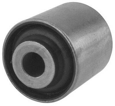 KYB SM5207 Suspension Control Arm Bushing, Front Lower