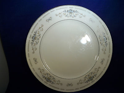 Diane Fine Porcelain China by Wade- Dinner Plate