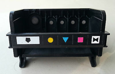 Print head Print head CB326-30002 CN642A for HP564XL HP 564 Ink Cartridges
