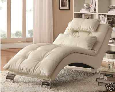 Chaise Lounge Sofa Office Furniture Chairs Beds Bedding Curtains Den End Tables
