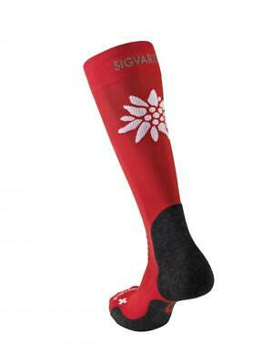 Sportstrümpfe SIGVARIS Mountain Socks