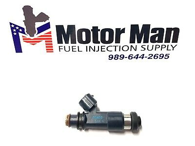 Replacement Fuel Injector Polaris Sportsman & Ranger EFI 500 HO 3089893