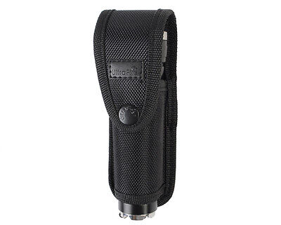 UltraFire Airsoft Tactical Handheld Flashlight Holster Pouch for WF-502B 503B
