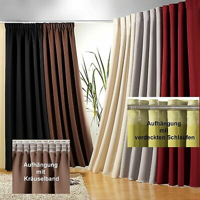 gardinen store kurz vorhang voile folklore stil wei mit buntem kr uselband eur 39 99. Black Bedroom Furniture Sets. Home Design Ideas