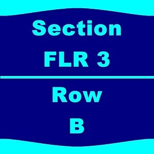 2 TIX Boston Celtics vs IND Pacers 4/1 TD Garden Sect-FLR 3
