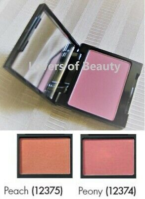 AVON TRUE COLOR (previous Ideal) Luminous Blush choose your shade new in box