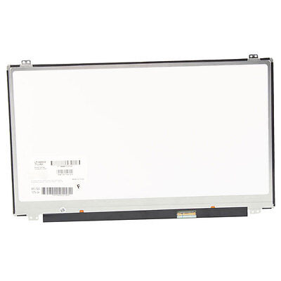 "New SAMSUNG LTN156AT35-H01 15.6"" WXGA HD Laptop LED LCD Screen Glossy"