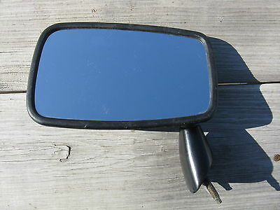 Mirror side Ford Mercury Lincoln ? UNKNOWN OTHER GM Bike Buggy Project Custom