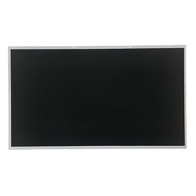 "New LED Screen 15.6"" LP156WH4-TLN1 LP156WH4 (TL)(N1) Laptop WXGA HD Glossy"