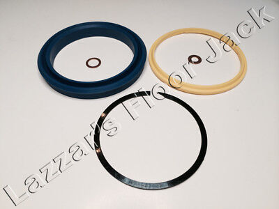 Ram/Cylinder Seal Kit for, Blackhawk , Enerpac, Norco and Others