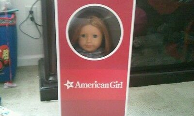 American girl emily 18inches