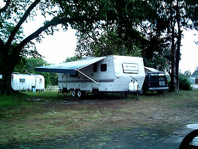 FLORIDA LOT / LAND AGRICULTURAL / EQUESTRIAN AREA , CLOSE TO EVERYTHING, CAMPING