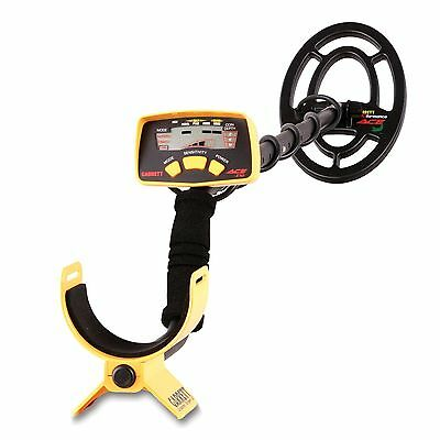 NEW Garrett Ace 150 Professional/Expert Metal detector with FREE UK Delivery