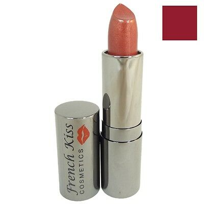 French Kiss Luxury Lipstick Lacquer .12oz