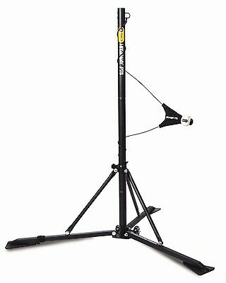 SKLZ Hit-A-Way Portable Training System Bestselling Hit-A-Way baseball trainer