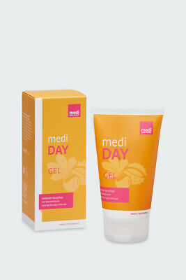 medi day Gel 150 ml