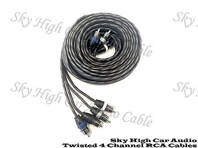 jensen wire harness cd6112 cd615x vx4012 vx4010 vx4020
