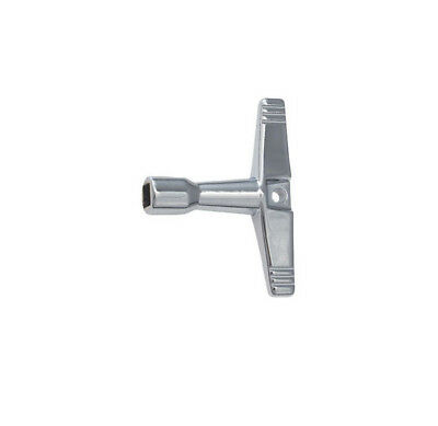Gibraltar SC4244 Drum Key
