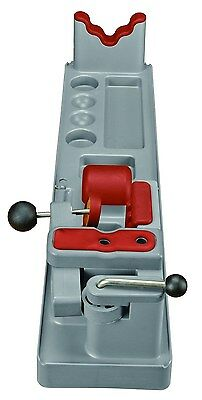 Tipton Vise by Tipton (Item model number: 782731) (Non-marring contact)