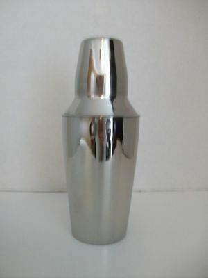Cocktail Bar Shaker 16oz