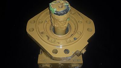 Eaton Char-Lynn Hydraulic Motor | 156-0071-005 | New / Unused