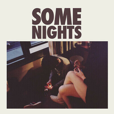 fun. : Some Nights CD (2012) ***NEW*** Highly Rated eBay Seller, Great Prices
