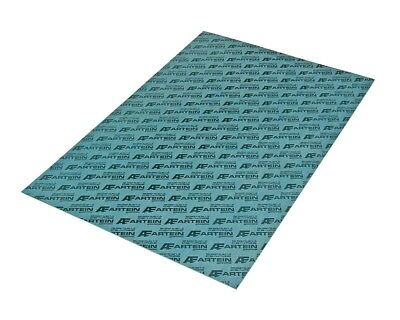 Gasket Paper universal 300 x 450mm Thick 2,00mm 400°C