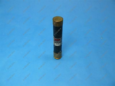 Bussmann FRS-R-35 Time-delay Fuse Class RK5 35 Amps 600 VAC/300 VDC Tested