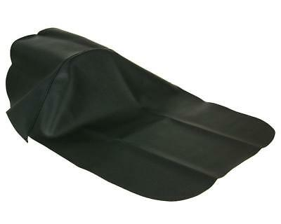 Seat Cover Carbon Look for Gilera DNA