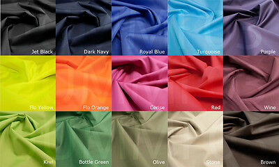 600-D Waterproof 7oz fabric rain awning camping tent trailor cover material 2Mt
