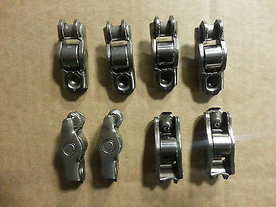 Citroen C5 C8 Xantia Xsara Picasso Synergie Dispatch Relay 2.0Hdi Rocker Arm X 8