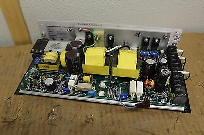 Ssi Switching Systems Power Supply Sqv140-1221-2 20-0008-030 D 120/240V 4A