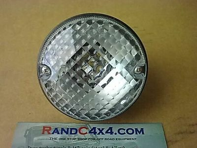 XFD500010 Land Rover Defender Round reverse light Lamp