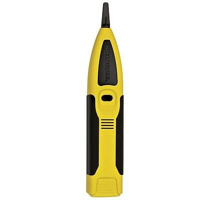 Klein Tool Trace All Tone & Probe Wire and Cable Tracer