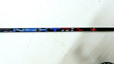 2 x 3m Telescopic Flag or Streamer Poles with Attachment for Camping, Beach