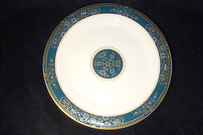 Royal Doulton - Carlyle - Dinner Plate (several available) 1st quality